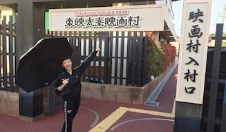 s_001_iryu_repo_y