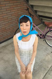 s_005_iryu_repo
