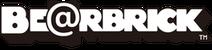 s_002_medicom_logo_02