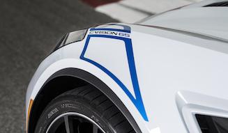 s_003_Chevrolet_Corvette