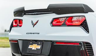 s_005_Chevrolet_Corvette