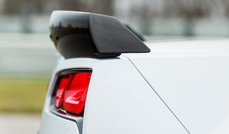 s_006_Chevrolet_Corvette