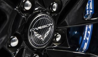 s_007_Chevrolet_Corvette