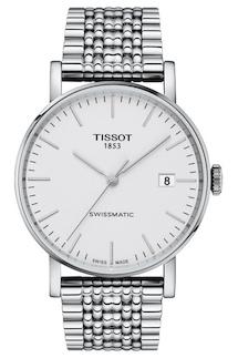 s_002_tissot_everytime