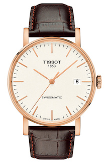 s_004_tissot_everytime