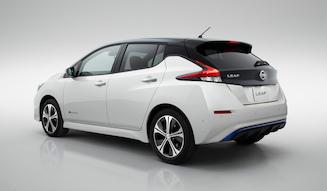 s_012_Nissan_Leaf