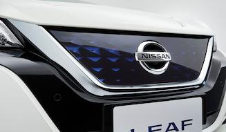 s_016_Nissan_Leaf
