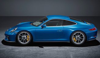 s_porsche-911gt3-touring-package_003