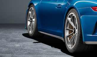 s_porsche-911gt3-touring-package_006