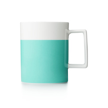 s_08_Color-Block-mug-in-b_4644