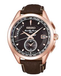 s_SAGA246_watch