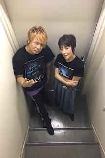 s_011_keikoTODA_60th_s