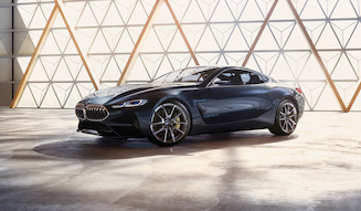 s_002_bmw_tms