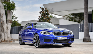 s_003_bmw_tms