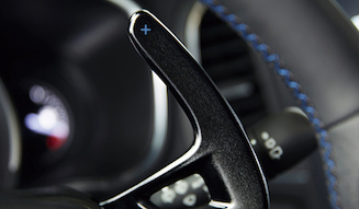 s_017_Renault_Megane
