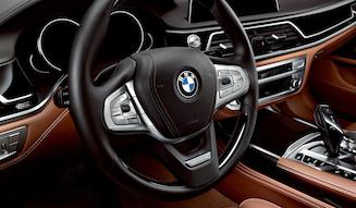 s_010_BMW_750Li