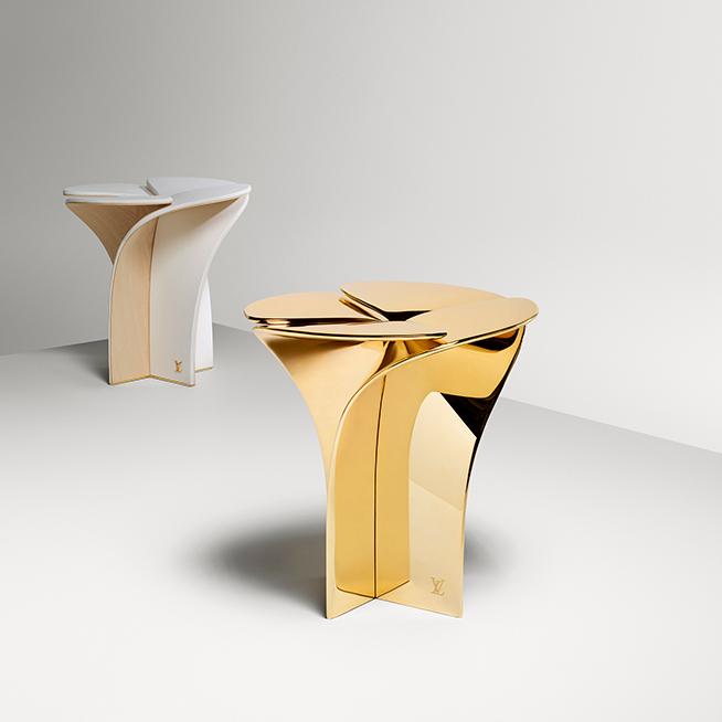 blossom-stool_008