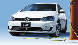 s_009_vw_golf_e-gte