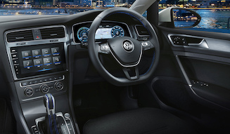 s_020_vw_golf_e-gte