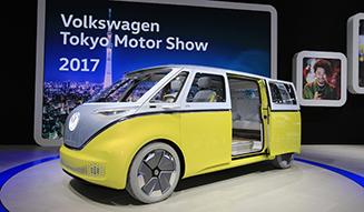 s_004_Volkswagen