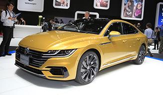 s_011_Volkswagen
