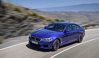s_BMW-M5_016