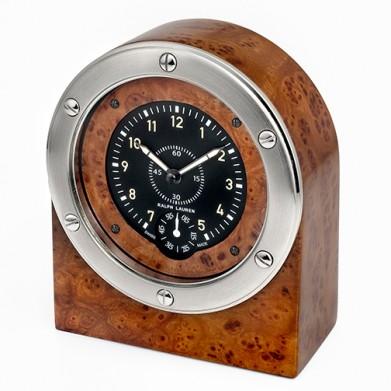 CLOCK-001