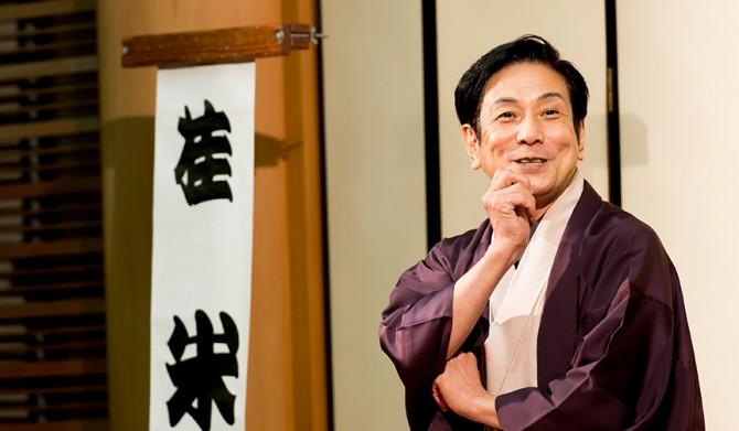 世界遺産 京都 清水寺の夜間特別拝観を体現する|アメリカン・エキスプレス 04