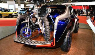 s_006_Yamaha-cross-hub-concept