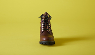 s_s_001_best7_08_timberland