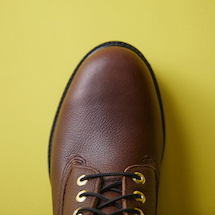 s_s_002_best7_08_timberland_cube