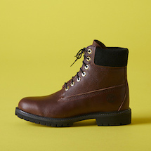 s_s_003_best7_08_timberland_cube