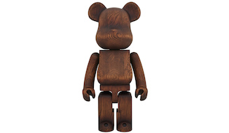 s_001_BEARBRICK_Antique_Furniture_l