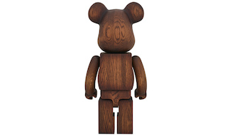 s_002_BEARBRICK_Antique_Furniture_l