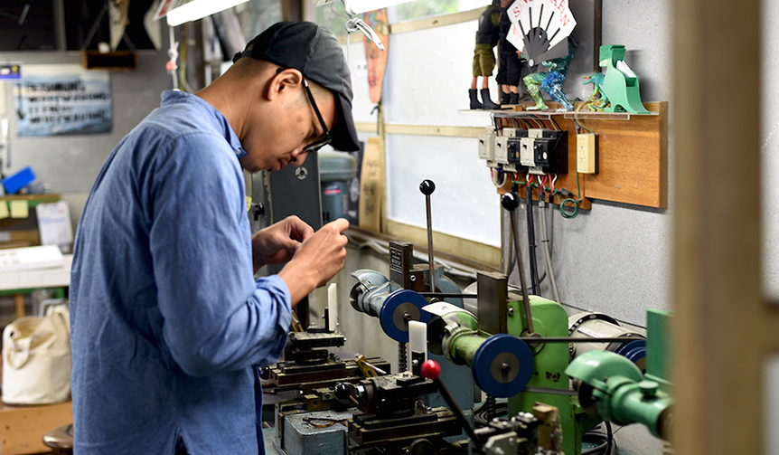 mr-craftsman_003