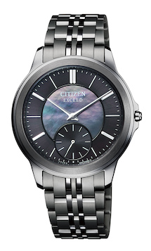 s_003_citizen_exceed