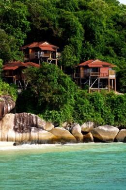 6_Japamala-Resort,-Tioman-Island_Malaysia