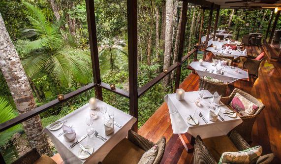 8_Silky-Oaks-Lodge-Mossman_Australia