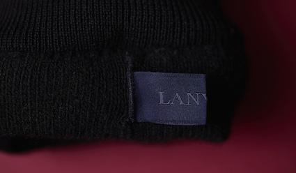 s_004_best7_08_lanvin