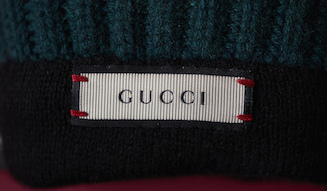 s_s_004_best7_08_gucci