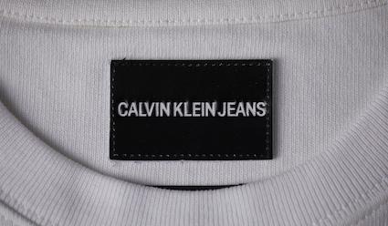 s_002_best7_10_CK_jeans