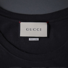 s_002_best7_10_gucci_01_cube