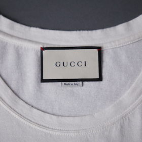 s_002_best7_10_gucci_02_cube