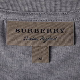 s_004_best7_10_burberry_cube