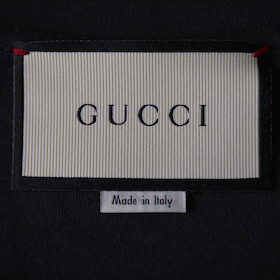 s_004_best7_10_gucci_01_cube