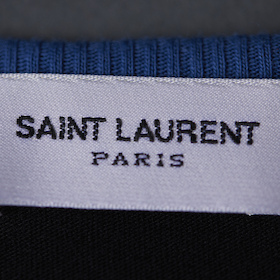 s_004_best7_10_saintlaurent_cube