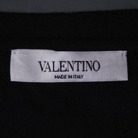 s_004_best7_10_valentino_cube