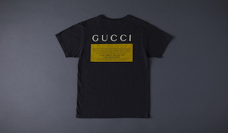 s_s_005_best7_10_gucci_01
