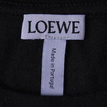 s_s_004_best7_10_loewe_cube