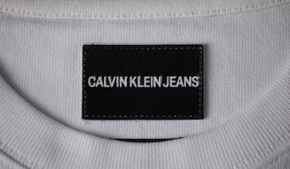s_s_002_best7_10_CK_jeans